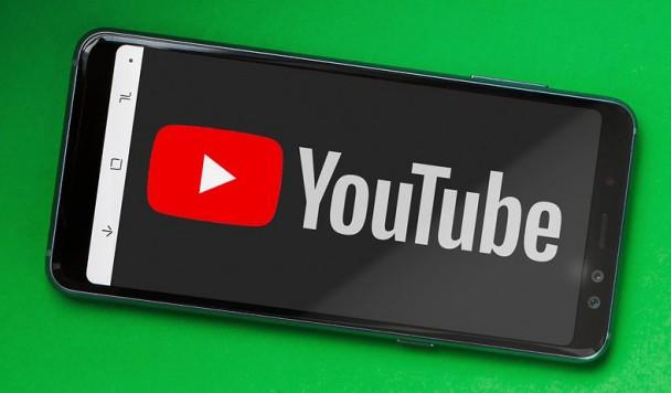 YouTube будет навечно банить видеоблогеров после трех предупреждений