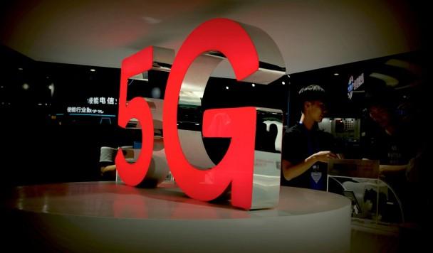 В технологиях 4G и 5G обнаружены опасные уязвимости