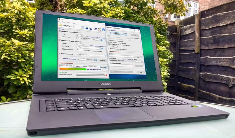 Лучший бесплатный софт для улучшения безопасности слабых компьютеров