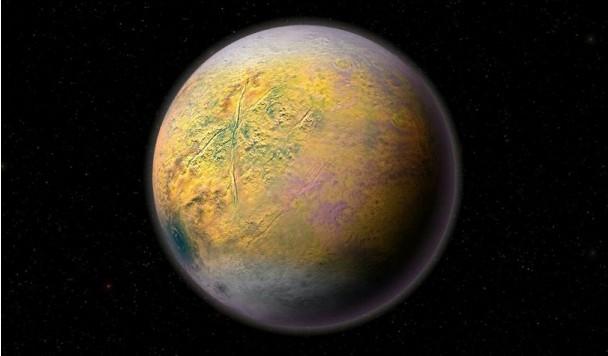В течение десяти лет ученые обещают отыскать в нашей системе еще одну планету