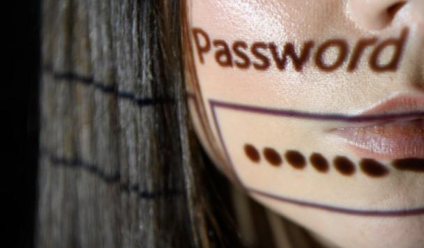 """Загадки Сети: Почему странная комбинация """"ji32k7au4a83"""" - это очень плохой пароль"""