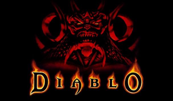 Легендарная игра Diablo вернулась с поддержкой больших мониторов и современных операционных систем