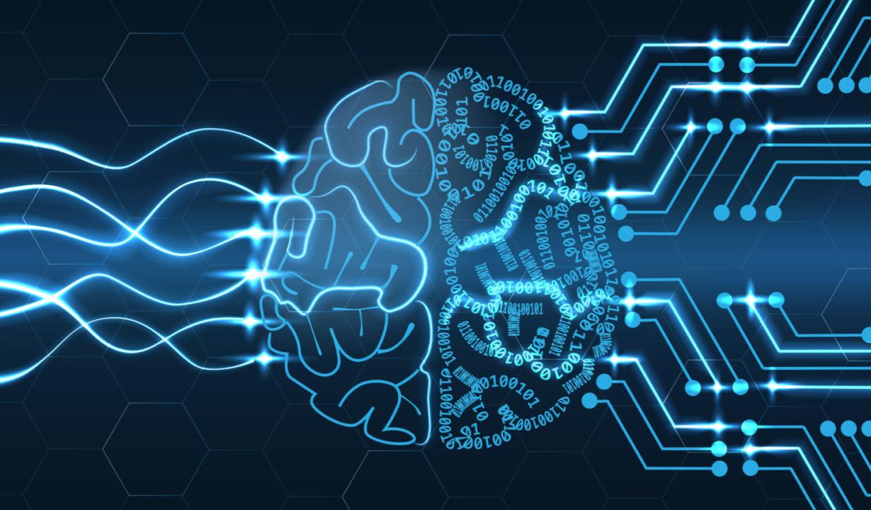 Ученые научились предсказывать действия человека быстрее, чем он сам о них подумает
