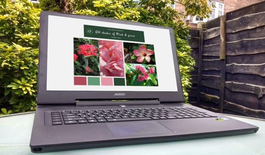 Лучший бесплатный софт для создания красивых фотоколлажей
