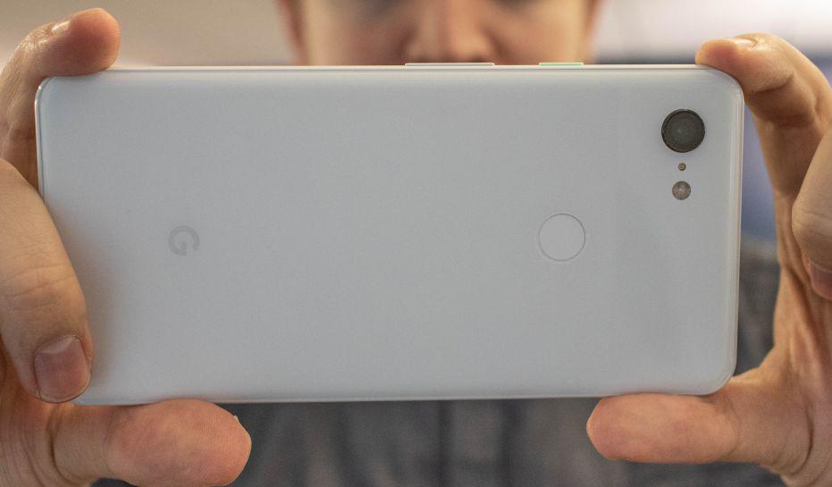 Google Pixel 3 XL Lite может оказаться еще дешевле, чем предполагалось