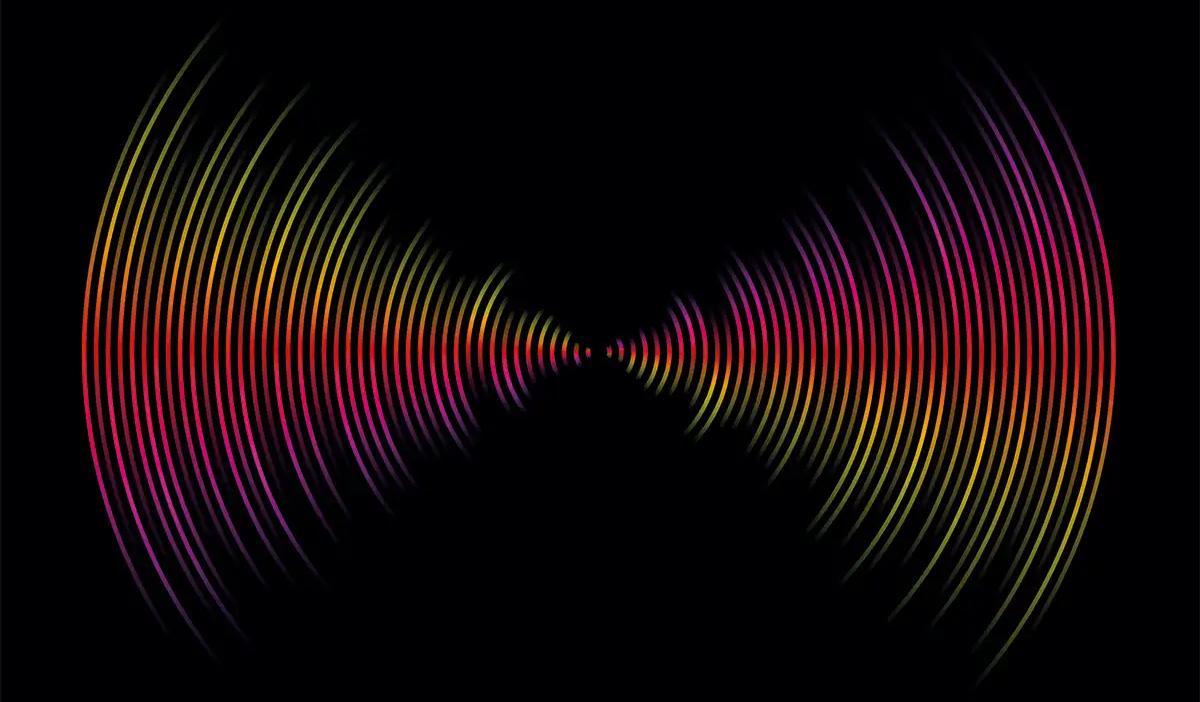 Создан материал, который блокирует звук, но не мешает воздуху и свету