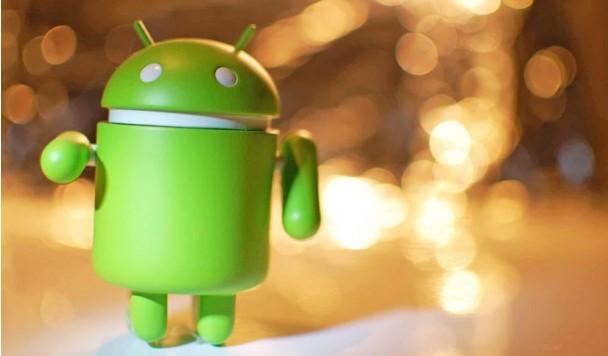 Две трети приложений-антивирусов для Android абсолютно бесполезны