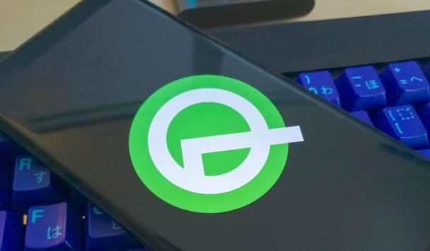 Самые интересные новшества Android 10 Q