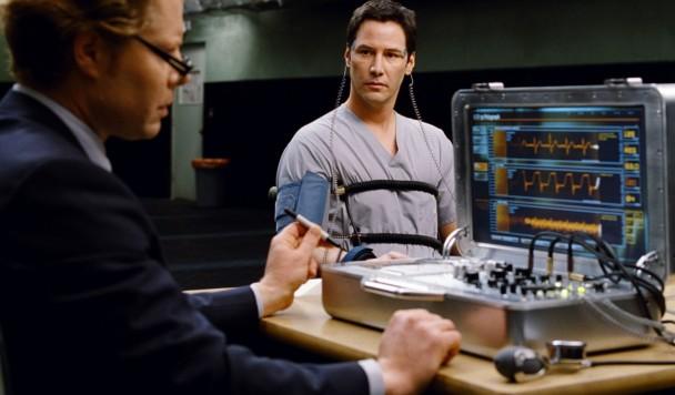 Разработан виртуальный детектор лжи, работающий по переписке