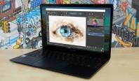 Лучший бесплатный софт для графических дизайнеров