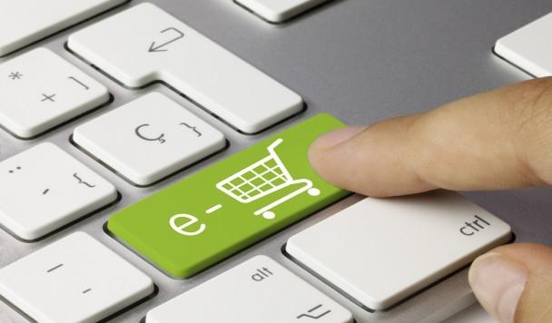 Электронная коммерция и будущее розничной торговли
