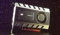 Intel выходит на рынок дискретных видеокарт