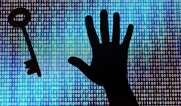 Миллионы паролей хранились на серверах Facebook в незашифрованном виде