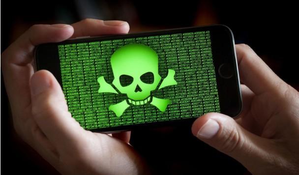 Заговор против пользователя: Предустановленные приложения могут быть небезопасны