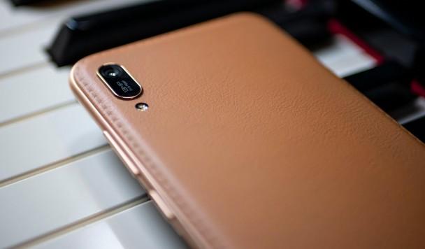 Huawei Y6 2019: новинка на рынке смартфонов. Чем привлекателен и где приобрести