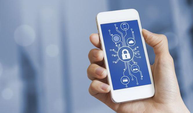В технологии 4G обнаружены десятки серьезных уязвимостей