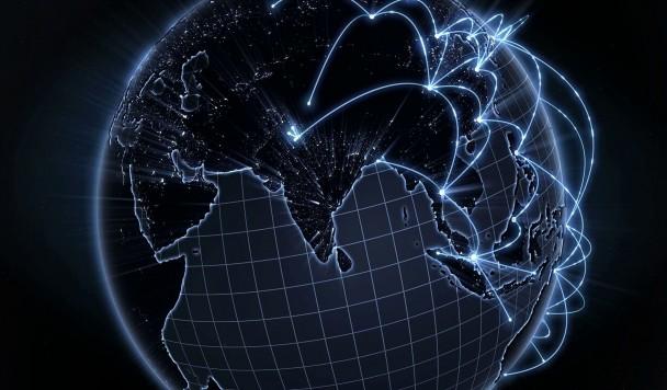 5 вещей, на которые нужно обращать внимание при выборе бесплатного VPN