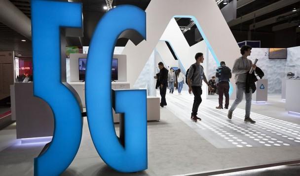 Нужна ли простому пользователю технология 5G?