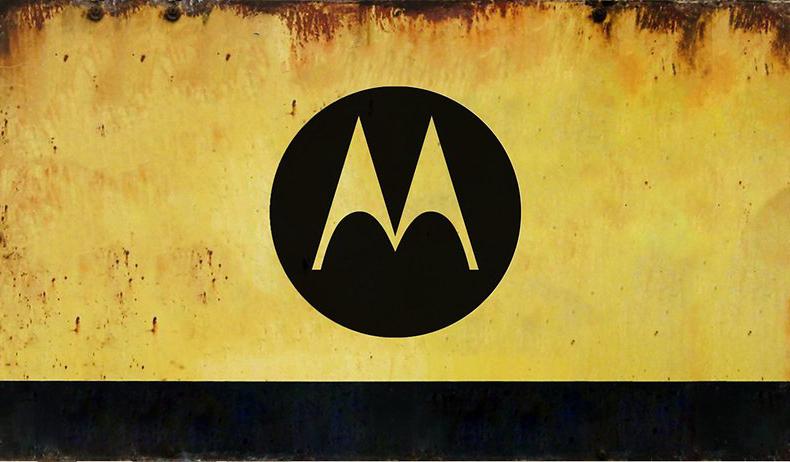 Motorola готовит флагманский смартфон с пятью камерами