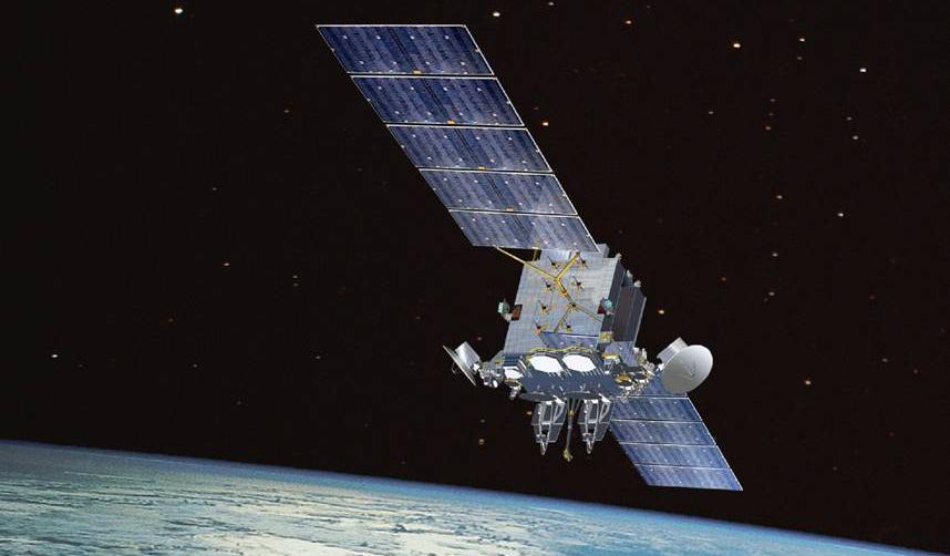Amazon запустит на орбиту тысячи спутников для раздачи интернета всей планете