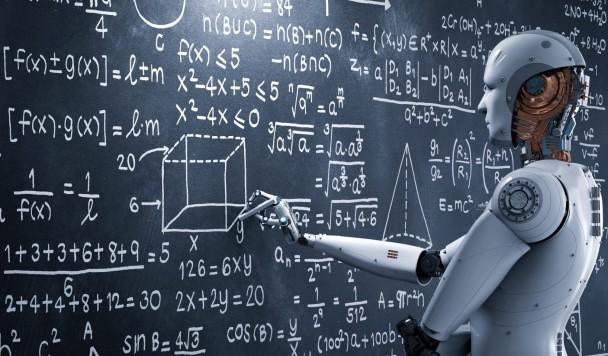 Лучший искусственный интеллект Google завалил экзамен по математике