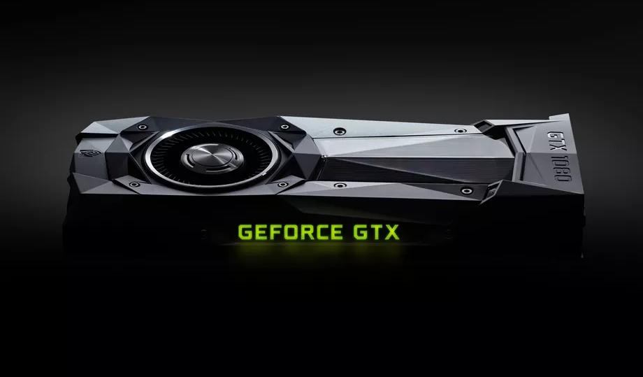 Nvidia позволит испытать трассировку лучей на видеокартах без специальных ядер