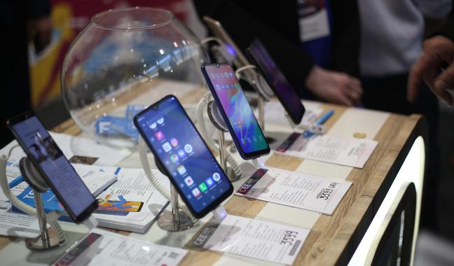 TECNO Mobile официально представил Camon 11 S и Spark 3 Pro в Украине