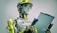 Робот научился пользоваться инструментами, наблюдая за людьми