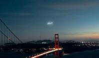 Pepsi хочет создавать рекламу из орбитальных спутников в ночном небе