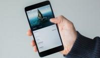 Лучшие бесплатные приложения с обоями для Android-устройств
