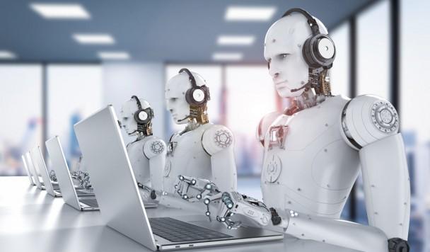 Google представил виртуального агента для обслуживания клиентов по телефону