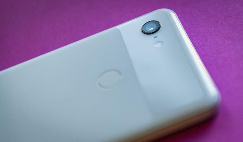 Google Pixel 3a: Полные спецификации бюджетного камерофона утекли в сеть