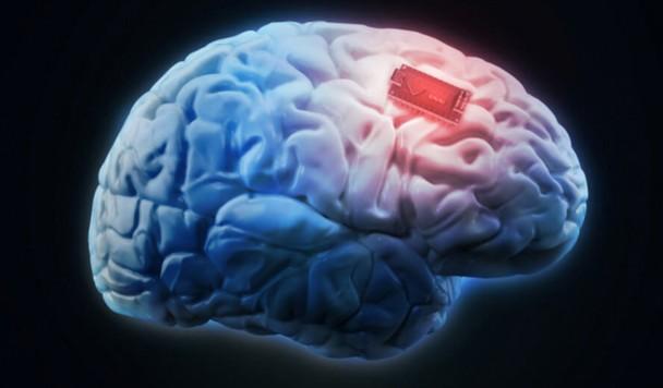 Ученые тестируют технологию полного контроля над эмоциями человека