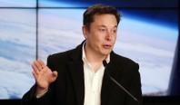 Первая партия спутников космического интернета Илона Маска готова к запуску