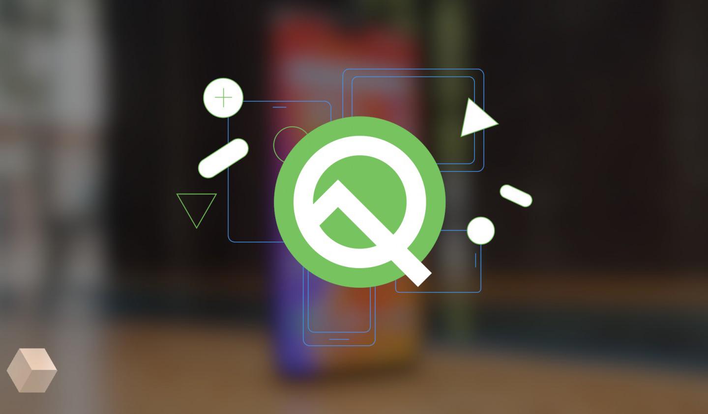 Новые функции Android Q, которые изменят ваш смартфон