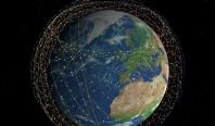 Синдром Кесслера: Как космический интернет может стать ловушкой для человечества