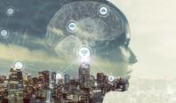 Машинное любопытство: Facebook создает роботов, которым интересен окружающий мир