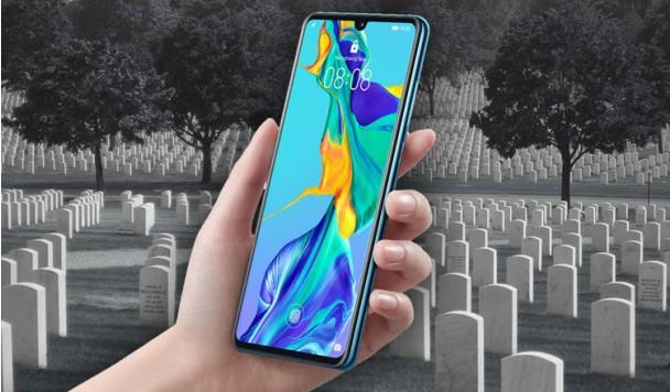 Google убил Huawei? Чем обернется разрыв отношений компаний