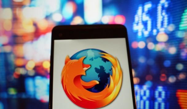 Mozilla хочет сделать Firefox самым быстрым браузером в мире