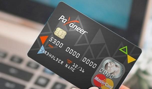 Украинский интернет-банк monobank позволит выводить деньги с карт Payoneer