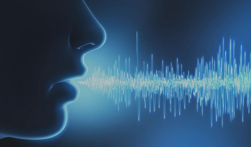 Microsoft нашел способ быстро обучать компьютеры человеческой речи