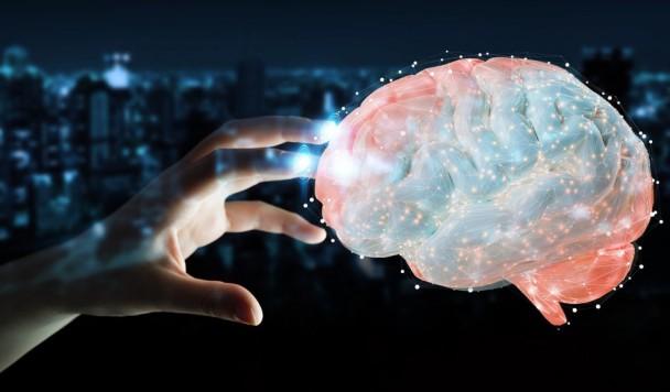 Лекарство от памяти: Как ученые хотят редактировать воспоминания