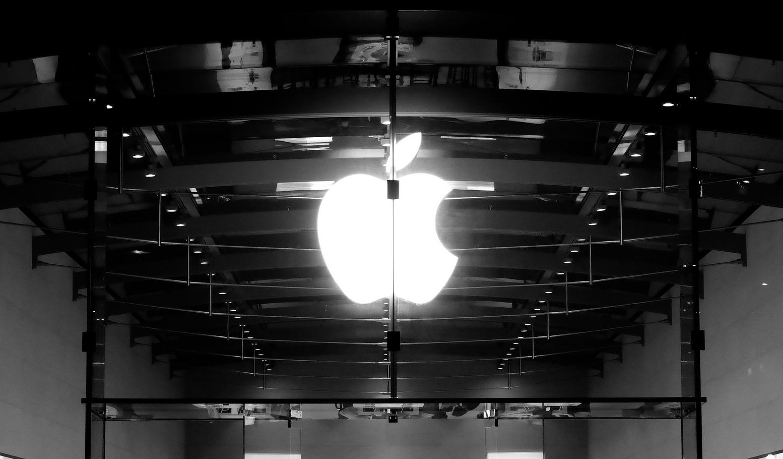Подросток взломал Apple в надежде, что компания предложит ему работу