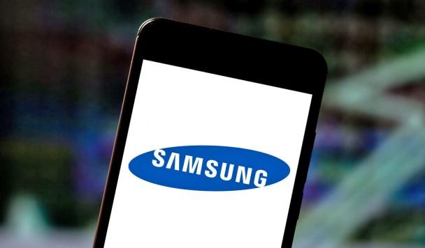Samsung представил чипы для высокоскоростной 100-ваттной зарядки
