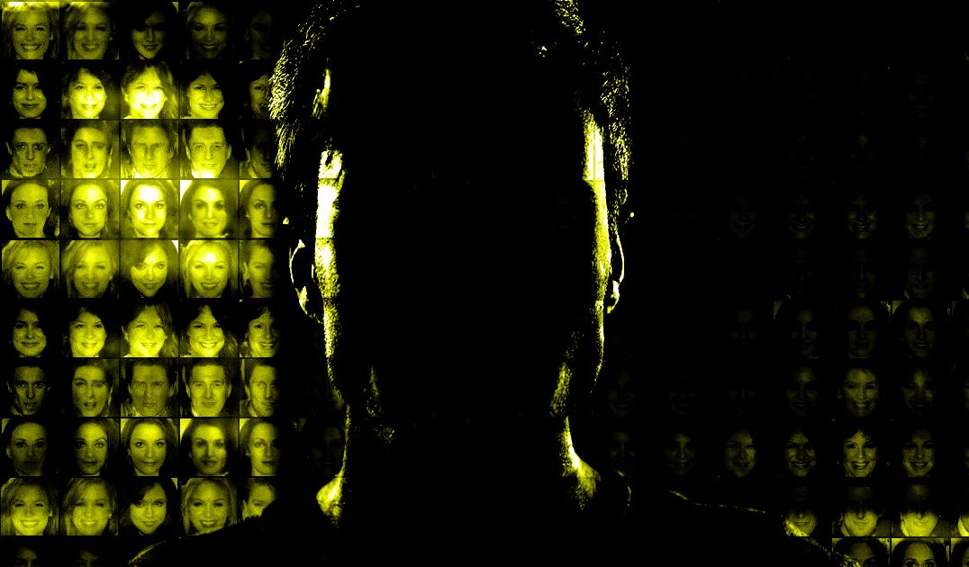 Искусственный интеллект может угадать вашу внешность по голосу