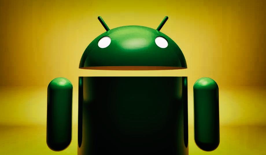 Google обязал разработчиков приложений показывать шансы выпадения предметов в лутбоксах