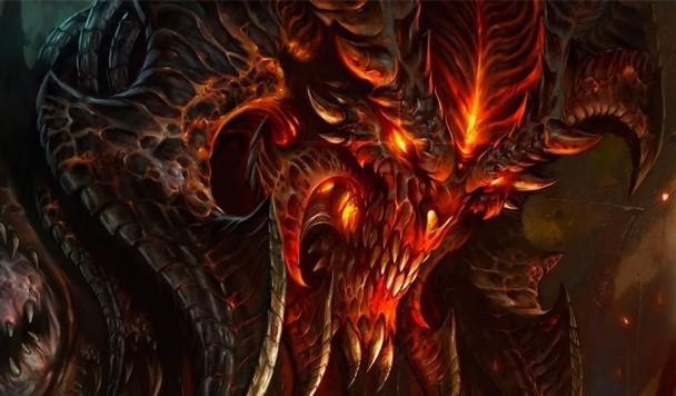 Diablo 4: Что мы знаем о продолжении легенды