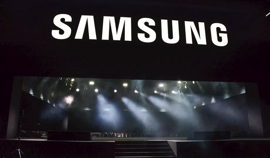 Samsung разрабатывает несколько устройств виртуальной и дополненной реальности