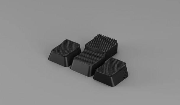 Ikea занялась разработкой уникальных аксессуаров для геймеров
