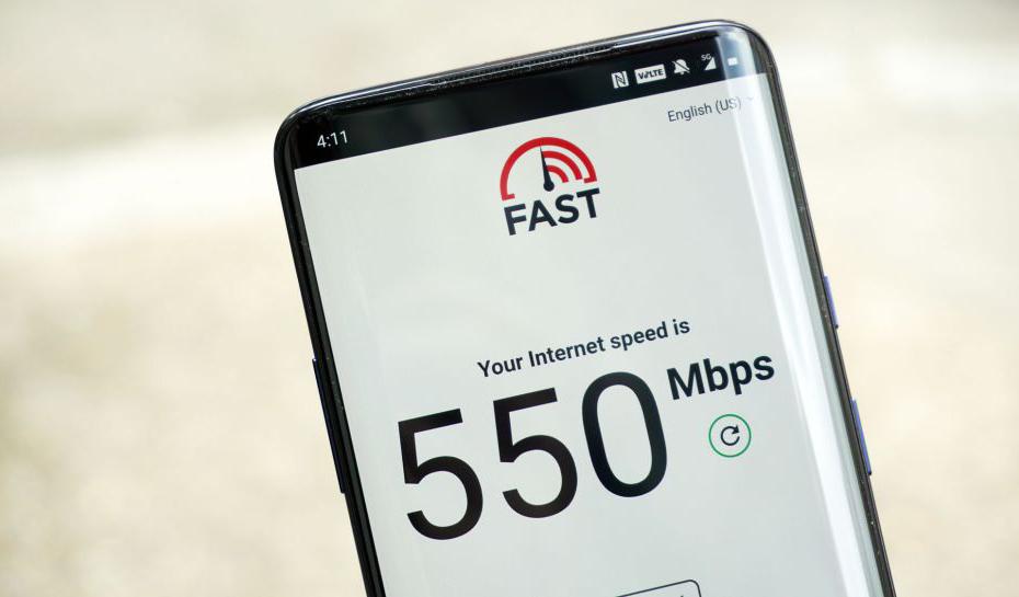 10 вещей, которые 5G делать может, а 4G - нет